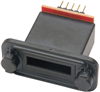 Datakey Receptacle for UFX Memory Tokens -- UR4310 Series - Image