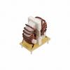 Common Mode Chokes -- 399-SC-12-E035J-ND -Image