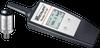 Handheld Pressure Reader and Transmitter -- Stauff -- View Larger Image
