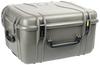 Boxes -- R-1220GMFOAM-ND -Image