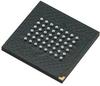 Memory -- IDT71V416VL12BE8-ND -Image