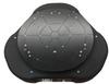 Z-Tip-Tilt Air Bearing Table for Alignment -- A-523