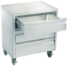Mobile Drawer Cabinet -- 5656-32 -- View Larger Image