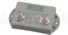 1 Watt 2.4 GHz 802.11b Economy Indoor WiFi Amplifier, RP-TNC Connectors -- HA2401RTMG-1000