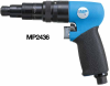 Master Power Pistol Grip Versa Clutch Screwdriver, MP2436 -- 046-2436