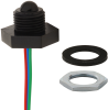 Float, Level Sensors -- 480-2026-ND -Image