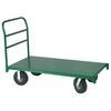 "30"" x 60"" - Metal Platform Cart -- WS1021"