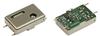 Quartz Oscillators - TCXO - TCXO SMD Type -- TX5-254HL - Image