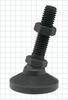 Steel Stud Leveling Feet - Image