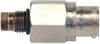 Flush Diaphragm Pressure Transducer -- 060-0287-07G - Image