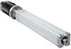 Precision Actuator -- ECT09-B43R01LD-2510 - Image