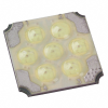 LED Lighting - COBs, Engines, Modules -- 521-1000-ND