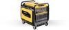 Inverter Generator -- RG3200iS - Image
