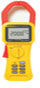 AC/DC TRMS Clamp Meter, 2000A - AMPS Only -- Fluke 353