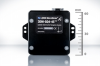 Tactical Grade Inertial Sensor -- 3DM-GQ4-45™
