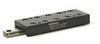 Low Profile Crossed Roller Tables -- LPTA-3080