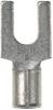 Fork Terminals -- P14-10F-M