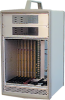 CPCI, Type 32C, 6U Portable Tower -- View Larger Image