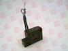 MINNESOTA TECHNICAL RESEARCH AB-129767 ( CAPACITOR POLYPROPYLENE 1250VDC .22MFD 5OHM ) -Image