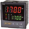 High Accuracy PID Temperature Controller -- TK4L Series-Image