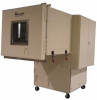 AGREE Temperature Vibration Chambers, RBV Series