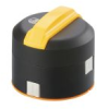 Target pucks for valve actuators -- E12517 -Image