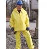 Defiance Flame Resistant/Rain Pants (Each) -- R8021FRBP