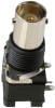 Coaxial Connectors (RF) -- 5414651-3-ND -Image
