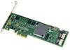 Intel SRCSATAWB 8 Port SATA RAID Controller -- SRCSATAWB