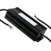 LED Drivers -- 1121-1130-ND -Image