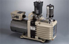 FMG-VANE™ Pumps -- FV200-7