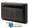 NEC DSX-160 Common Equipment Cabinet, 8-Slot -- 1090003 -- View Larger Image