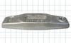 Clamp Straps -- Aluminum Clamp Strap - Image