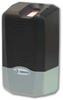 Fingerprint Reader - Sagem - Local -- CR-BIO-MA100