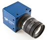 BOA 1600MVision System -- BVS-1600M-INS