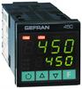 Temperature Controller -- 450