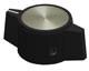 Instrumentation Knob -- 8566