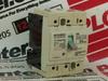 CIRCUIT BREAKER 30AMP 3POLE 250VAC NO FUSE -- NF30FAU30A