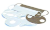 Alfa Laval Flat Sheet Membranes - Image