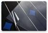 LightSwitch™ Frontsheet -- ETFE - Image
