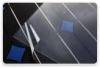 LightSwitch™ Frontsheet -- ETFE