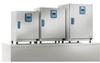 51029327 - Thermo Scientific Heratherm GP Gravity Oven; 14.8 cu ft/208-240V -- GO-38800-33