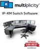 Multiplicity™ KM -- ESD-SDS-W1219