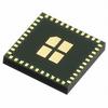 RF Transceiver ICs -- HDG200-DN-3-ND - Image