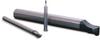 DENSIMET® Tool Holders - Image