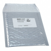 Static Control Shielding Bags, Materials -- SCP571-ND -Image