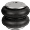 EB-145-100 Bellows cylinder -- 36490 - Image