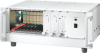 CompactPCI Serial Chassis -- View Larger Image