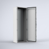 Floor Standing Enclosure -- MKS18084R5 -- View Larger Image
