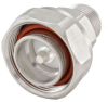 Coaxial Connectors (RF) - Adapters -- 1868-1440-ND -Image